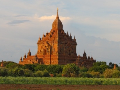Bagan (22)