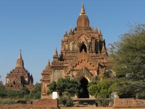 Bagan (34)