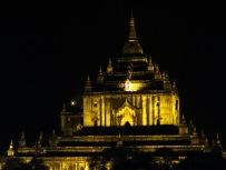 Bagan (41)