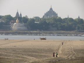 Bagan (56)