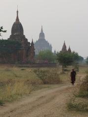 Bagan (59)