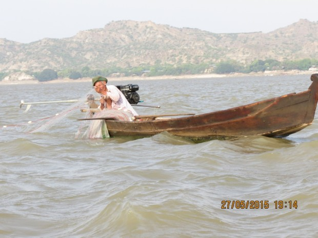 Bagan Fishing.jpg